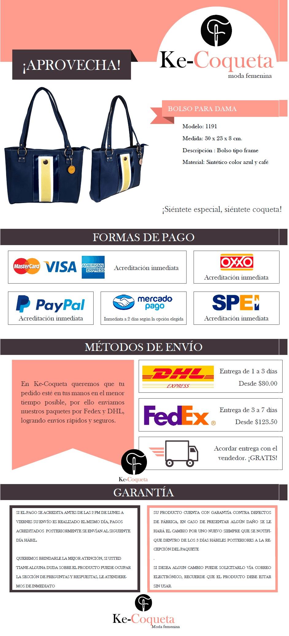 bolsa-ke-coqueta-mujer